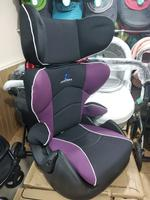 Автокресло Caretero Movilo 15-36 кг, Purple - Caretero Movilo